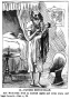 etext:g:gw-foote-comic-bible-sketches-plate12th.jpg