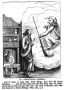 etext:g:gw-foote-comic-bible-sketches-plate18th.jpg