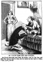 etext:g:gw-foote-comic-bible-sketches-plate20.jpg