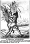 etext:g:gw-foote-comic-bible-sketches-plate23.jpg