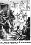 etext:g:gw-foote-comic-bible-sketches-plate24th.jpg