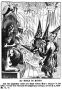 etext:g:gw-foote-comic-bible-sketches-plate25th.jpg
