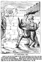 etext:g:gw-foote-comic-bible-sketches-plate27th.jpg