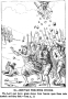 etext:g:gw-foote-comic-bible-sketches-plate28.jpg