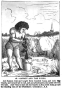 etext:g:gw-foote-comic-bible-sketches-plate32th.jpg