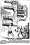 etext:g:gw-foote-comic-bible-sketches-plate33th.jpg
