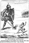 etext:g:gw-foote-comic-bible-sketches-plate35th.jpg