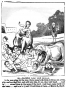 etext:g:gw-foote-comic-bible-sketches-plate38.jpg