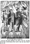 etext:g:gw-foote-comic-bible-sketches-plate39th.jpg