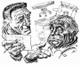 etext:h:h-beam-piper-omnilingual-034.png
