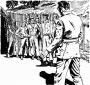 etext:h:h-beam-piper-oomphel-illus-009.png