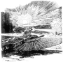 etext:h:h-rich-thompson-spawn-of-the-comet-illo.png