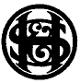 etext:h:ha-cody-logo.jpg