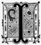 etext:h:harriet-beecher-stowe-woman-in-sacred-history-dropcapi.jpg