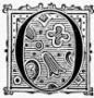 etext:h:harriet-beecher-stowe-woman-in-sacred-history-dropcapo.jpg