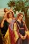 etext:h:harriet-beecher-stowe-woman-in-sacred-history-i003.jpg