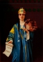 etext:h:harriet-beecher-stowe-woman-in-sacred-history-i009.jpg