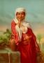 etext:h:harriet-beecher-stowe-woman-in-sacred-history-i013.jpg