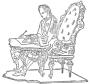 etext:h:harry-houdini-unmasking-robert-houdin-illpg_084_lg.jpg