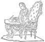 etext:h:harry-houdini-unmasking-robert-houdin-illpg_084_sml.jpg