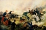 etext:h:henry-elson-civil-war-through-the-camera-img001tmb.jpg