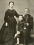 etext:h:henry-elson-civil-war-through-the-camera-img002.jpg