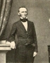 etext:h:henry-elson-civil-war-through-the-camera-img011.jpg