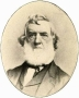 etext:h:henry-elson-civil-war-through-the-camera-img012.jpg