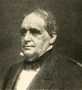 etext:h:henry-elson-civil-war-through-the-camera-img014.jpg