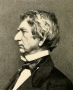 etext:h:henry-elson-civil-war-through-the-camera-img015.jpg