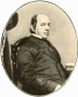 etext:h:henry-elson-civil-war-through-the-camera-img016.jpg