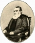 etext:h:henry-elson-civil-war-through-the-camera-img017.jpg