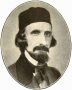etext:h:henry-elson-civil-war-through-the-camera-img018.jpg