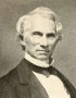 etext:h:henry-elson-civil-war-through-the-camera-img019.jpg