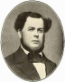 etext:h:henry-elson-civil-war-through-the-camera-img020.jpg