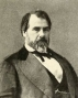 etext:h:henry-elson-civil-war-through-the-camera-img021.jpg