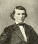 etext:h:henry-elson-civil-war-through-the-camera-img022.jpg