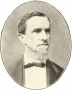 etext:h:henry-elson-civil-war-through-the-camera-img024.jpg