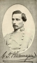 etext:h:henry-elson-civil-war-through-the-camera-img026.jpg