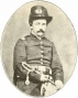 etext:h:henry-elson-civil-war-through-the-camera-img041.jpg