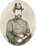 etext:h:henry-elson-civil-war-through-the-camera-img044.jpg