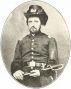 etext:h:henry-elson-civil-war-through-the-camera-img045.jpg
