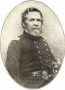 etext:h:henry-elson-civil-war-through-the-camera-img051.jpg