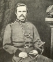 etext:h:henry-elson-civil-war-through-the-camera-img057.jpg