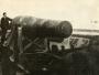 etext:h:henry-elson-civil-war-through-the-camera-img076.jpg
