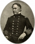 etext:h:henry-elson-civil-war-through-the-camera-img080.jpg