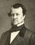 etext:h:henry-elson-civil-war-through-the-camera-img092.jpg