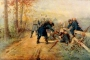 etext:h:henry-elson-civil-war-through-the-camera-img108.jpg