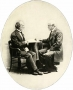 etext:h:henry-elson-civil-war-through-the-camera-img110.jpg