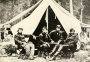 etext:h:henry-elson-civil-war-through-the-camera-img116.jpg